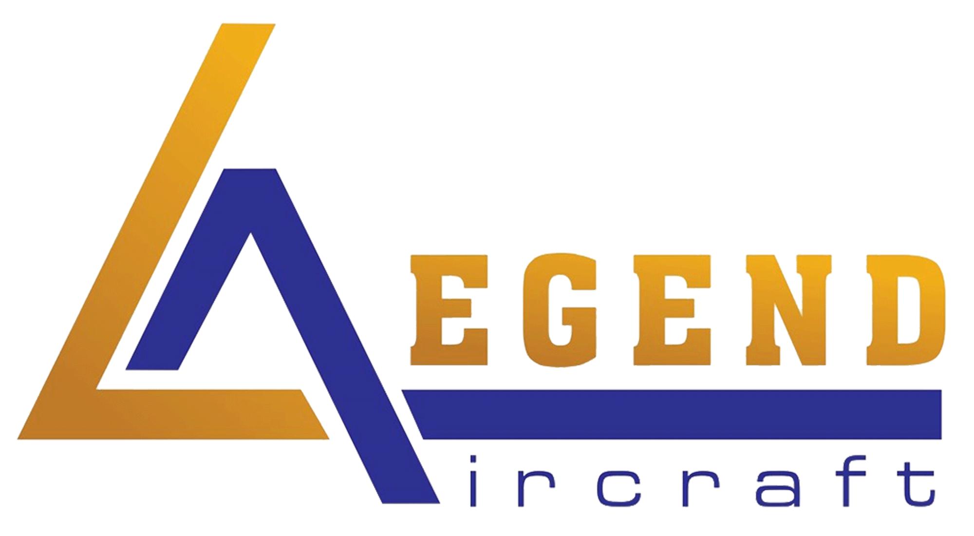 Legend Aircraft