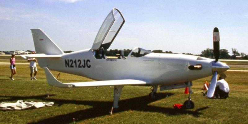 N212JC