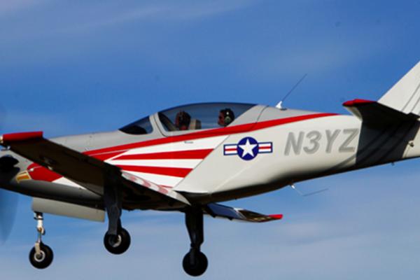 N3YZ-2 (2)