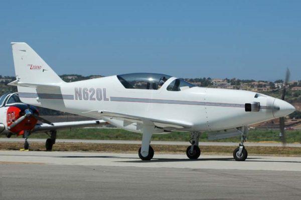 N620L T(1)
