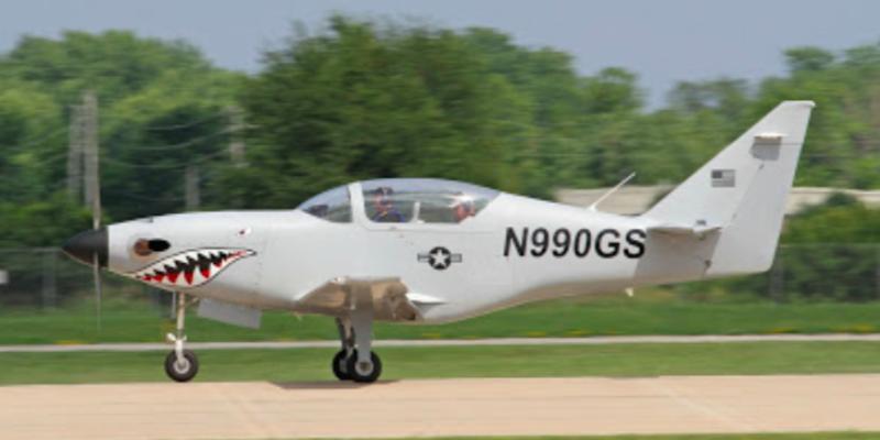 N990GS-2
